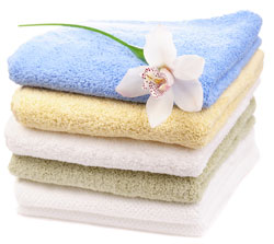 laundry wash and fold service scottsdale
