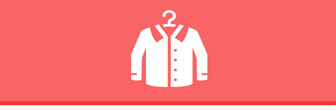 ginnys drycleaning scottsdale