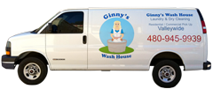 laundry dry cleaner scottsdale