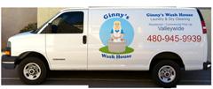 laundry dry cleaner scottsdale